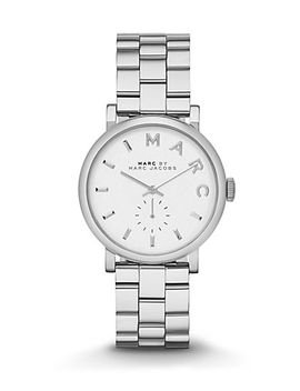 baker-stainless-steel-bracelet-watch by marc-by-marc-jacobs