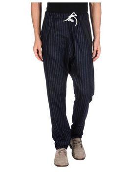 umit-benan-casual-pants---pants-u by see-other-umit-benan-items