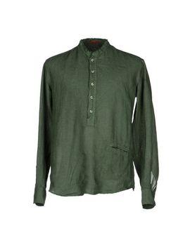 barena-shirt---shirts-u by see-other-barena-items