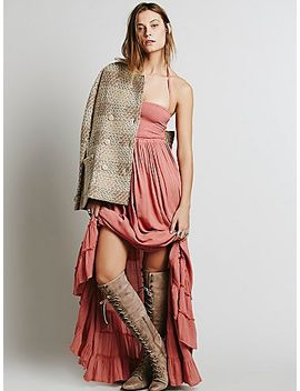 extratropical-dress by free-people