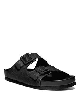 boundree-slide-platform-sandals by lord-and-taylor