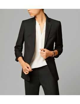 black-suit-jacket by massimo-dutti