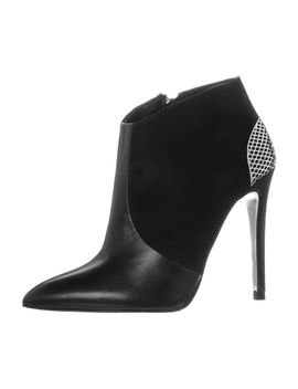 carnaby---high-heeled-ankle-boots by supertrash