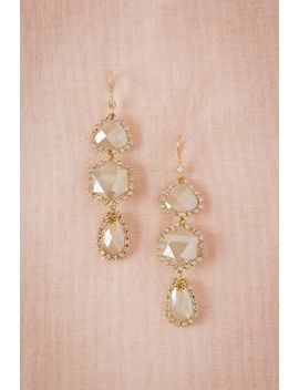opaline-drops by bhldn