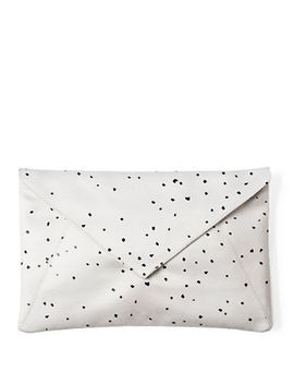 confetti-envelope-clutch by lee-coren