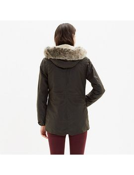 barbour®-kelsall-jacket by madewell