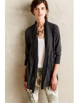 charcoal-composition-cardigan by anthropologie
