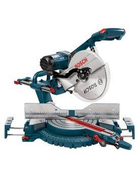 bosch-5312-12-inch-dual-bevel-slide-compound-miter-saw by bosch