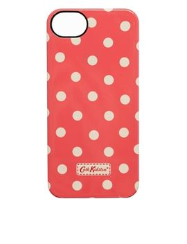 little-spot-iphone-5s-case by cath-kidston