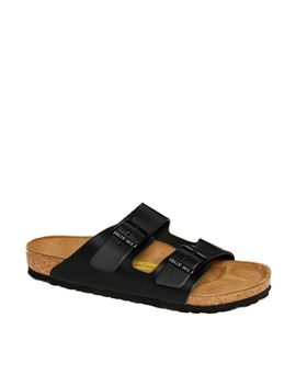 birkenstock-arizona-sandals by birkenstock