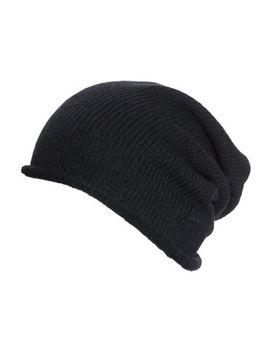 knit-hat by h&m