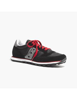 saucony®-jazz-low-pro-sneakers by madewell