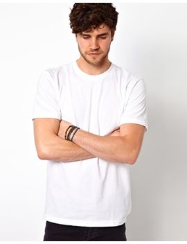 american-apparel-t-shirt by american-apparel