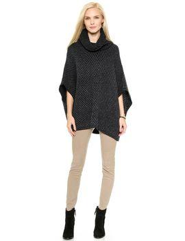 stellan-sweater by joie