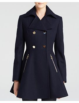 skirted-wool-coat by laundry-by-shelli-segal