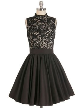 dancers-delight-a-line-dress by modcloth