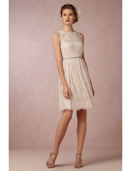 celia-dress by bhldn