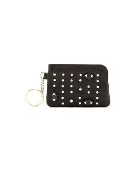 little-louie-coin-purse by rebecca-minkoff
