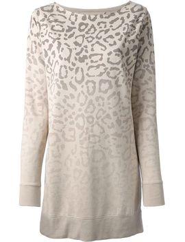leopard-print-t-shirt-dress by juvia