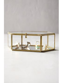 arca-jewelry-box by anthropologie