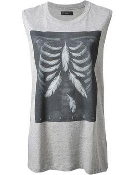t-triton-d-t-shirt by diesel