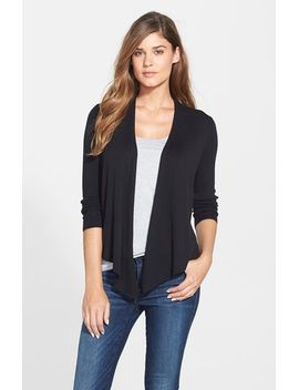 four-way-convertible-cardigan by nic+zoe