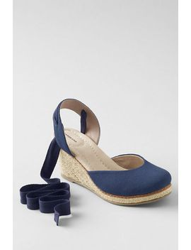 womens-cara-closed-toe-espadrilles by lands-end
