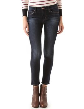 bridget-skinny-ankle-jeans by joes-jeans