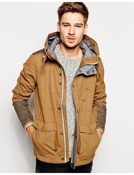 river-island-hooded-jacket by river-island