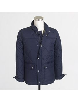 walker-jacket by jcrew