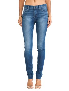 soo-soft-mid-rise-skinny by joes-jeans