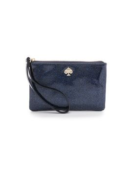 bee-wristlet by kate-spade-new-york