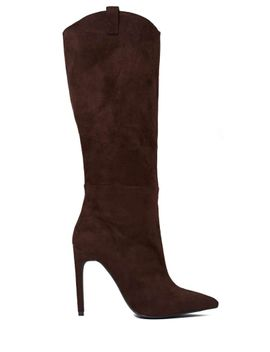 jeffrey-campbell-matador-suede-boot by nasty-gal