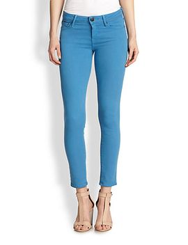 skinny-ankle-jeans by vince