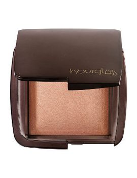 ambient-lighting-powder by hourglass