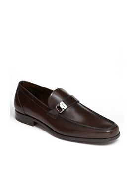tazio-loafer by salvatore-ferragamo