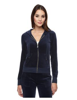 j-bling-orig-vlr-jacket by juicy-couture