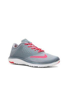 fs-lite-run-2-lightweight-running-shoe---womens by nike