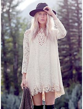 fp-one-gemma-dress by free-people
