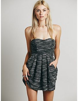 nyima-tube-dress by free-people