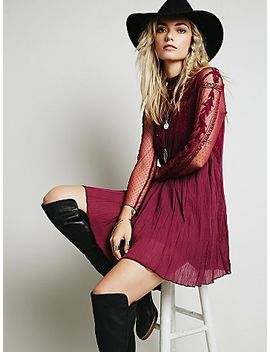 write-about-love-dress by free-people