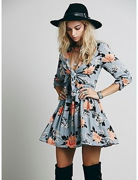 tied-up-in-love-dress by free-people