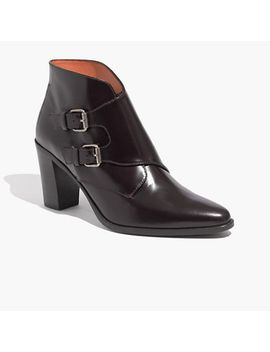 the-milo-boot by madewell