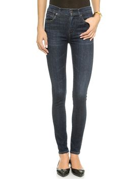 rocket-skinny-jeans by citizens-of-humanity
