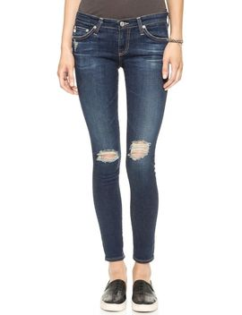 the-legging-ankle-jeans by ag
