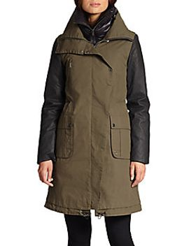 two-in-one-parka_down-puffer-coat by ashley-b