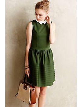 bea-ponte-dress by lilis-closet
