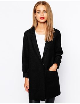 new-look-duster-coat by new-look