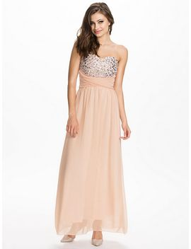embellished-maxi-dress by club-l