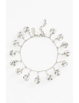 mini-charm-bracelet by kate-spade-new-york